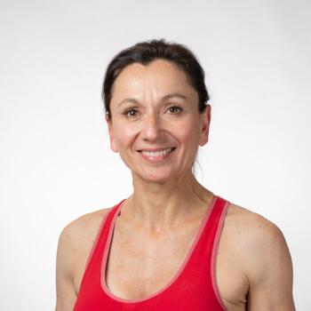 Doriana Pirolo