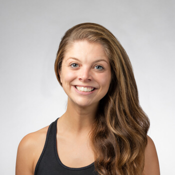 Hannah Steen