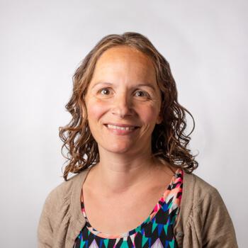 Erin Stehli