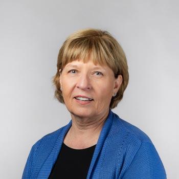 Nancy Clark