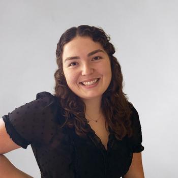 Sarah Banholzer
